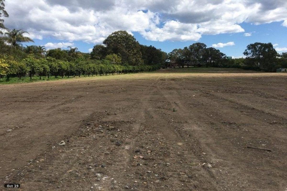 47-51 Sameul Marsden Road, Orchard Hills NSW 2748, Image 1