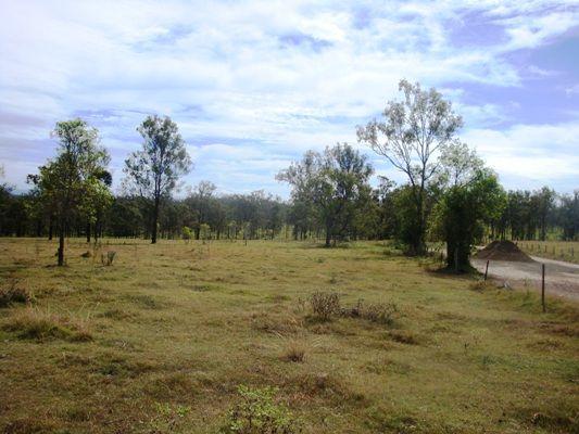 Blenheim QLD 4341, Image 2