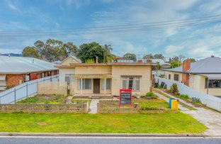Picture of 5 Kelly Street, Wodonga VIC 3690