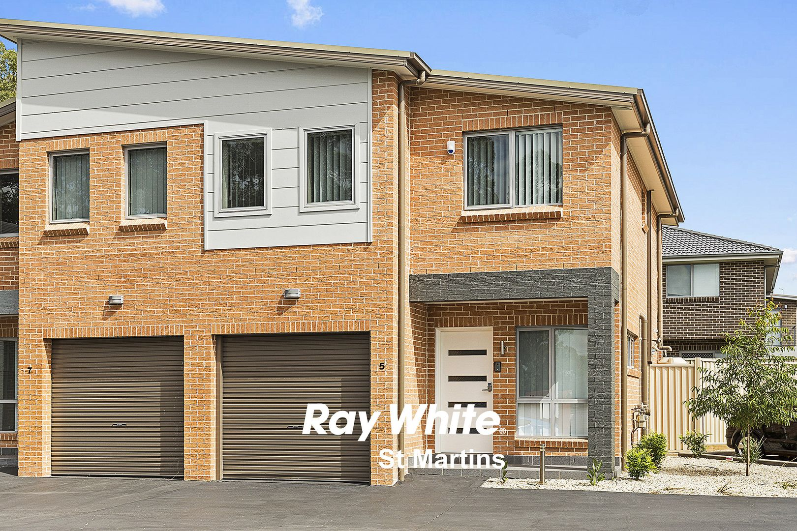 5 Foxglove Glade, Rooty Hill NSW 2766, Image 0