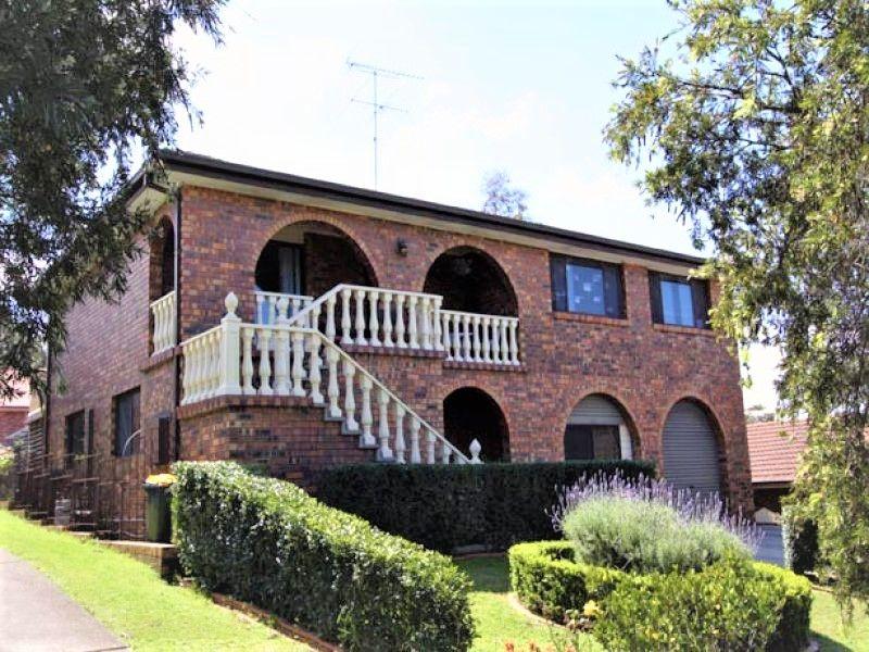 50 Witney Street, Prospect NSW 2148, Image 0