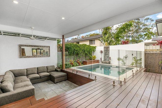 Picture of 2/49 Bentinck Street, BALLINA NSW 2478