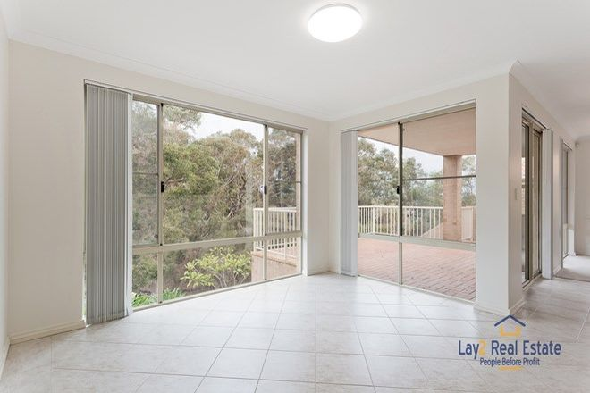 Picture of 5/27 Neville Street, BAYSWATER WA 6053