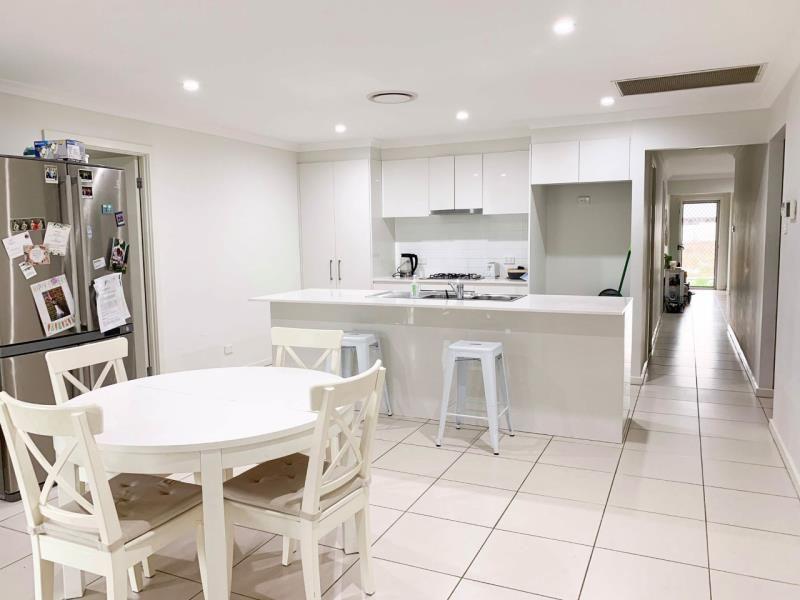 14 Putland Street, Riverstone NSW 2765, Image 1