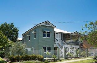22 Jean Street, Grange QLD 4051