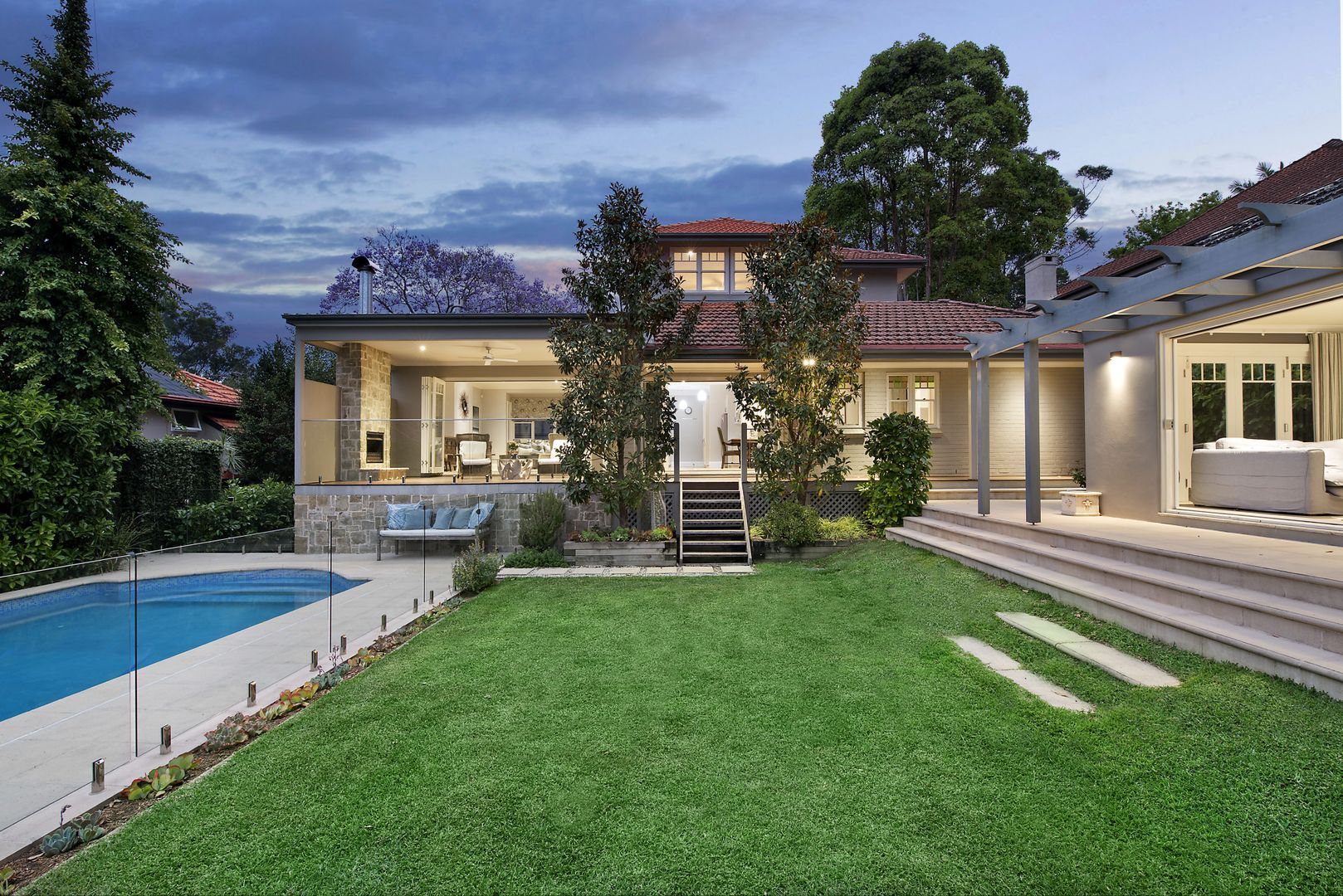 25 Nelson Road, Lindfield NSW 2070, Image 0