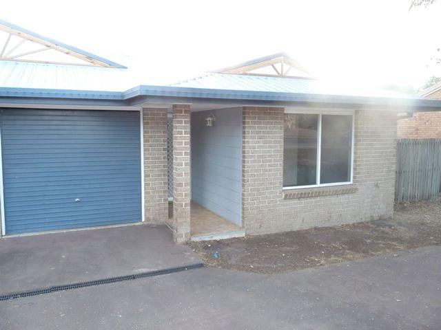 1/67 Woodlands Road, Gatton QLD 4343, Image 0