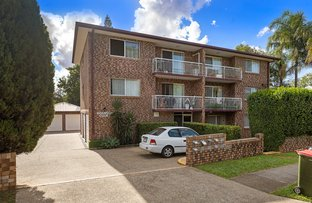 Picture of 9/51 Adamson Street, Wooloowin QLD 4030