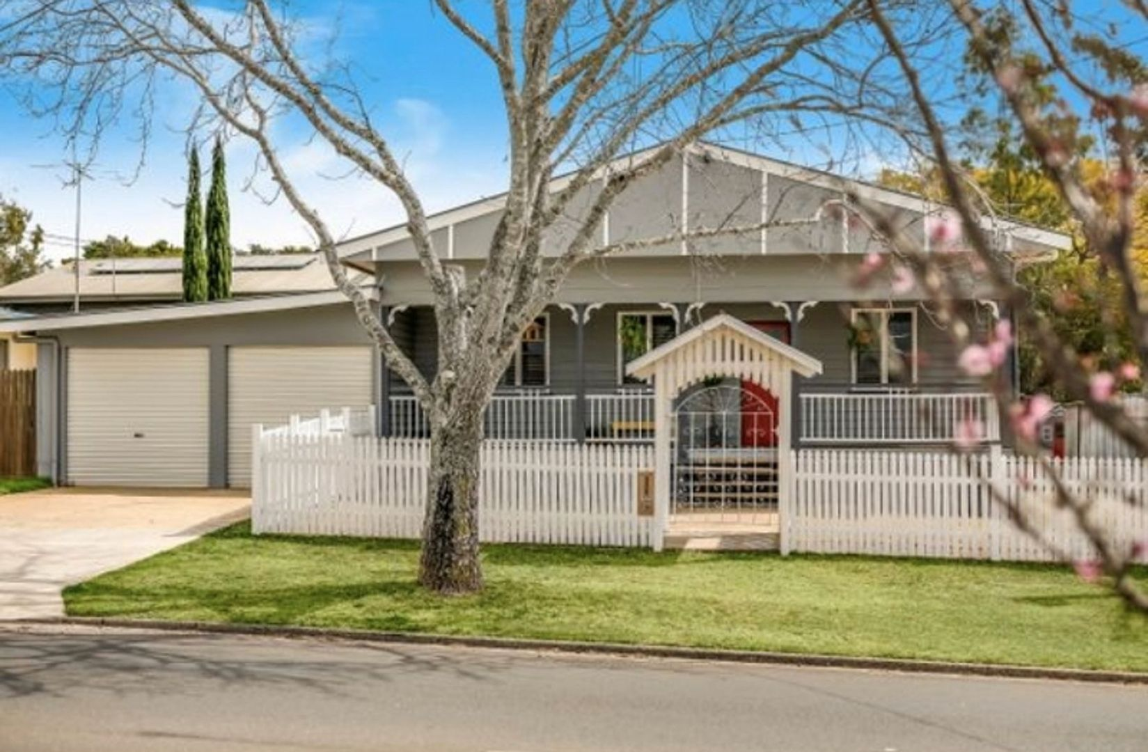 99 Holberton Street, Newtown QLD 4350, Image 0
