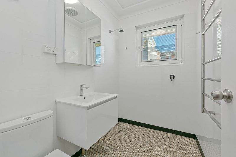 4/84 Oberon Street, Randwick NSW 2031, Image 2