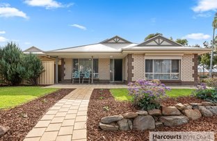 Picture of 55 Atlantis Avenue, Seaford Meadows SA 5169