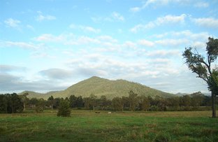 Picture of Kuttabul QLD 4741