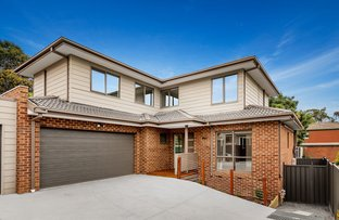 Picture of 96A Somers Avenue, Macleod VIC 3085