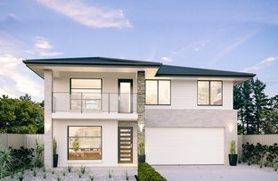 Picture of Lot 1157 1 Fresco Place, Clyde North VIC 3978
