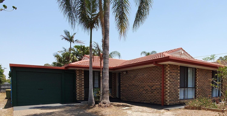16 Furzer Street, Browns Plains QLD 4118, Image 0