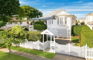 Picture of 65 Liverpool Road, Clayfield QLD 4011