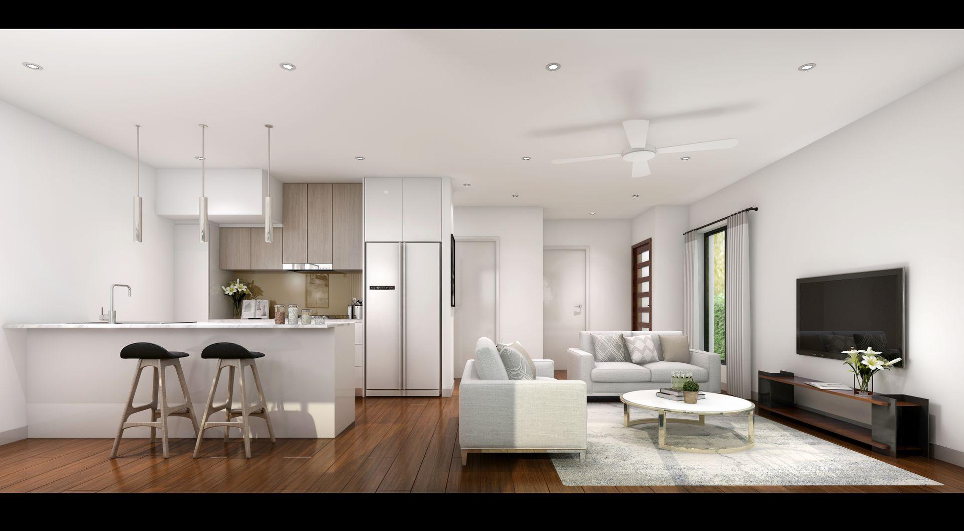 49/16 Symons Road, Sunnybank Hills QLD 4109, Image 1