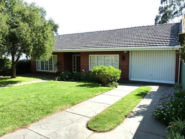 19 Myrona Avenue, Glen Osmond SA 5064, Image 0