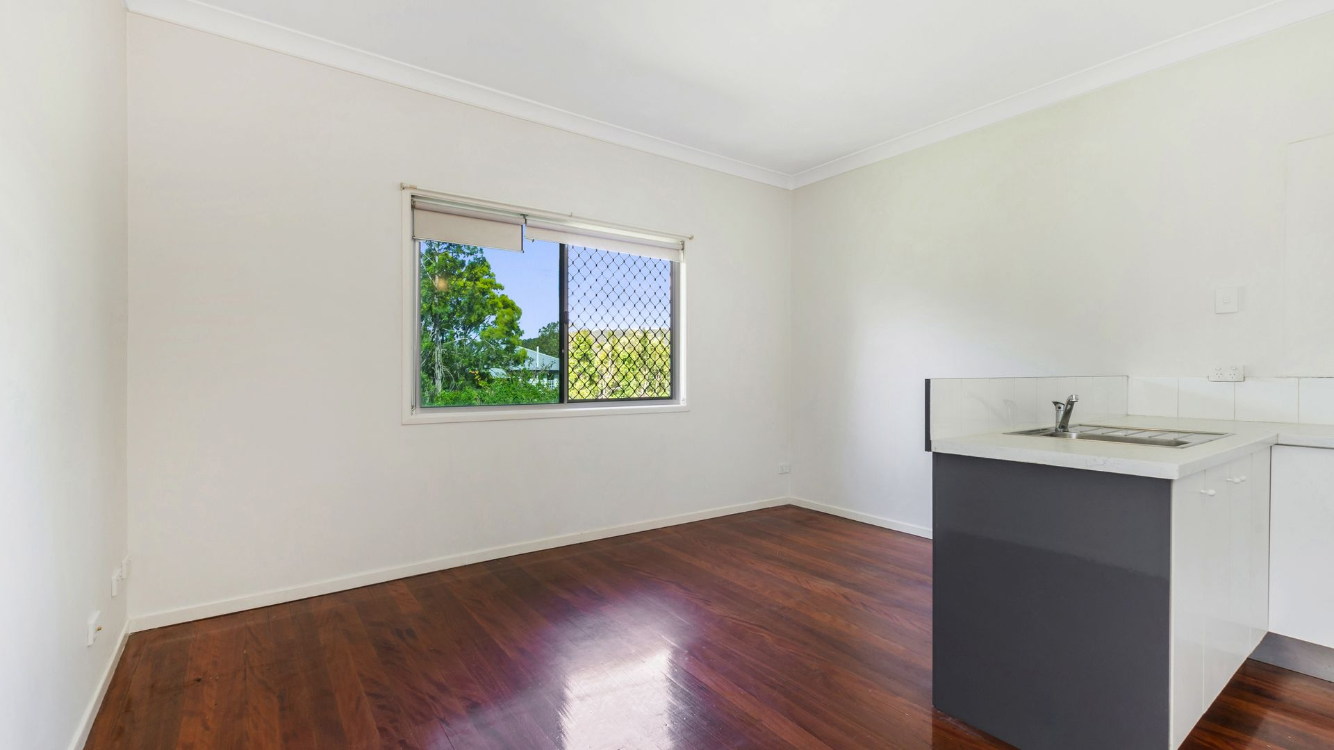 Unit 2/88 Beaudesert Rd, Moorooka QLD 4105, Image 2