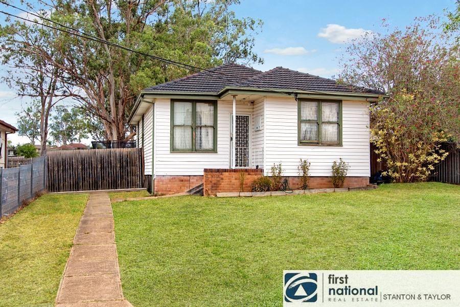 22 Fragar Road, South Penrith NSW 2750, Image 0