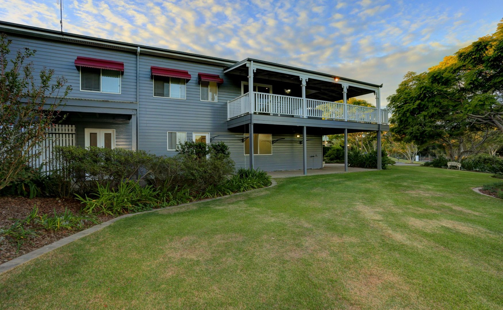 30 Thornhill Street, Bundaberg North QLD 4670, Image 2