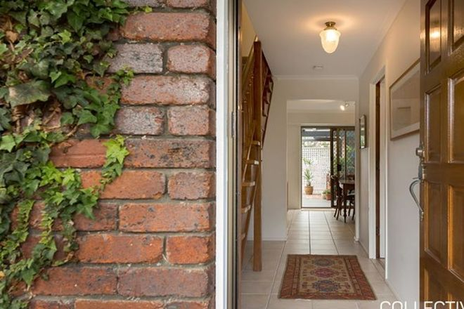 Picture of 10 Walsall Street, THE GAP QLD 4061