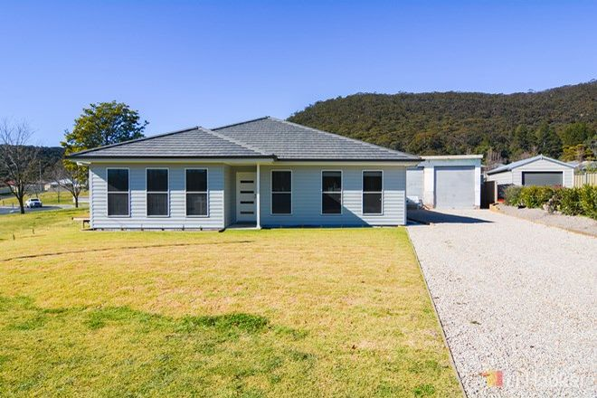 Picture of 1a East Street, LITHGOW NSW 2790