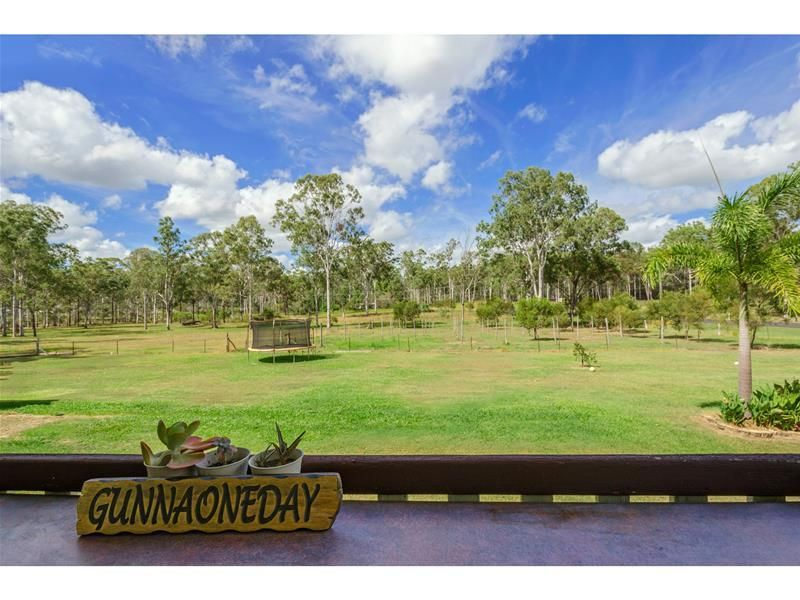 6 Billabong Way, Bucca QLD 4670, Image 1