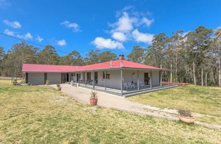 2 Old Mossy Point Road, Jeremadra NSW 2536