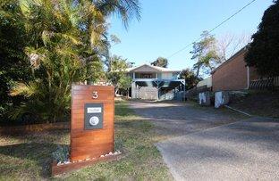 Picture of 3 Paroa Avenue, Lemon Tree Passage NSW 2319