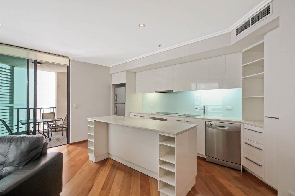 1203/120 Mary Street, Brisbane City QLD 4000, Image 0