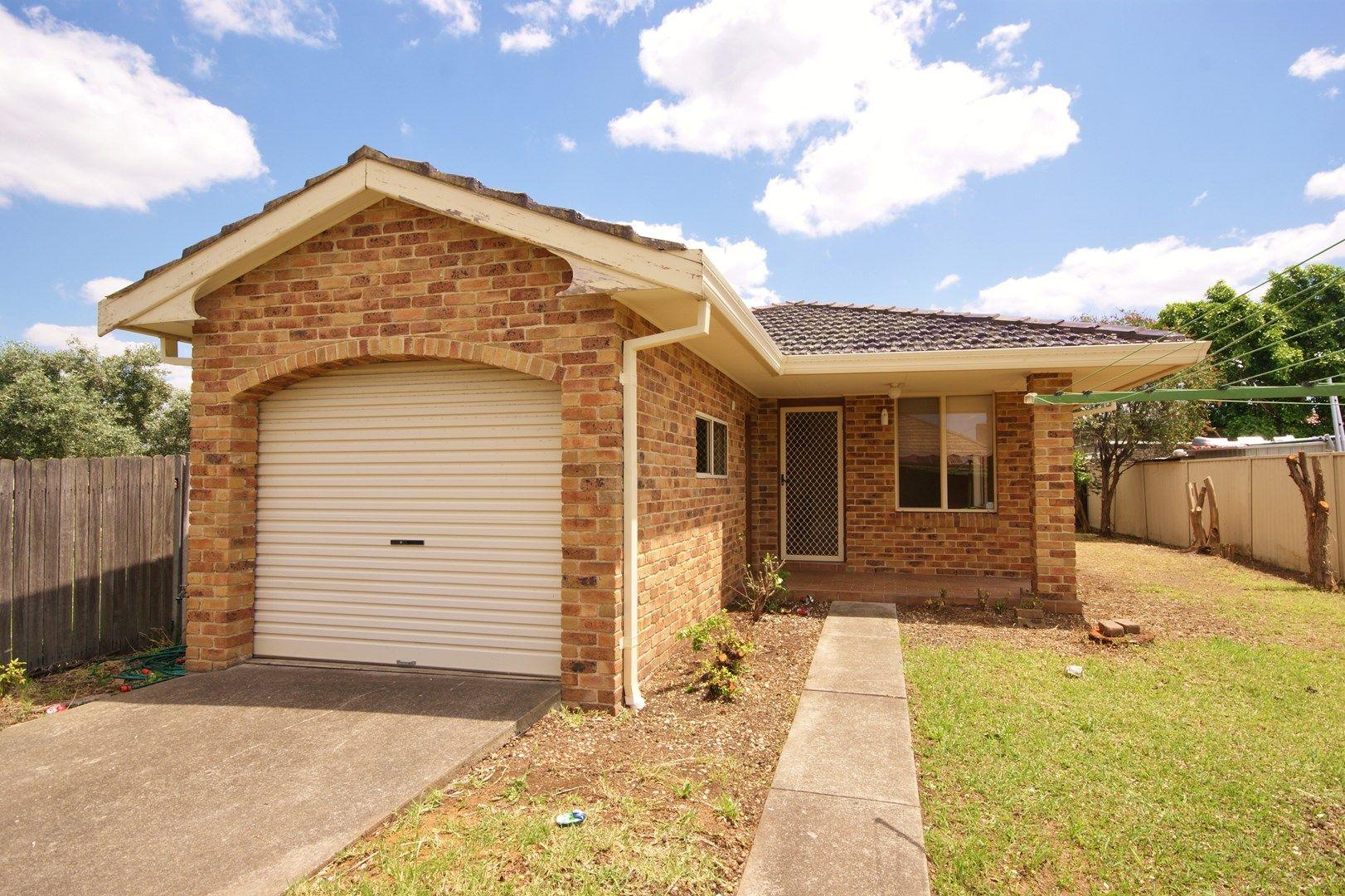 6a Pegler Ave, Granville NSW 2142, Image 0