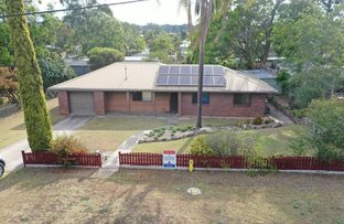 Picture of 9 Esk Street, Crows Nest QLD 4355
