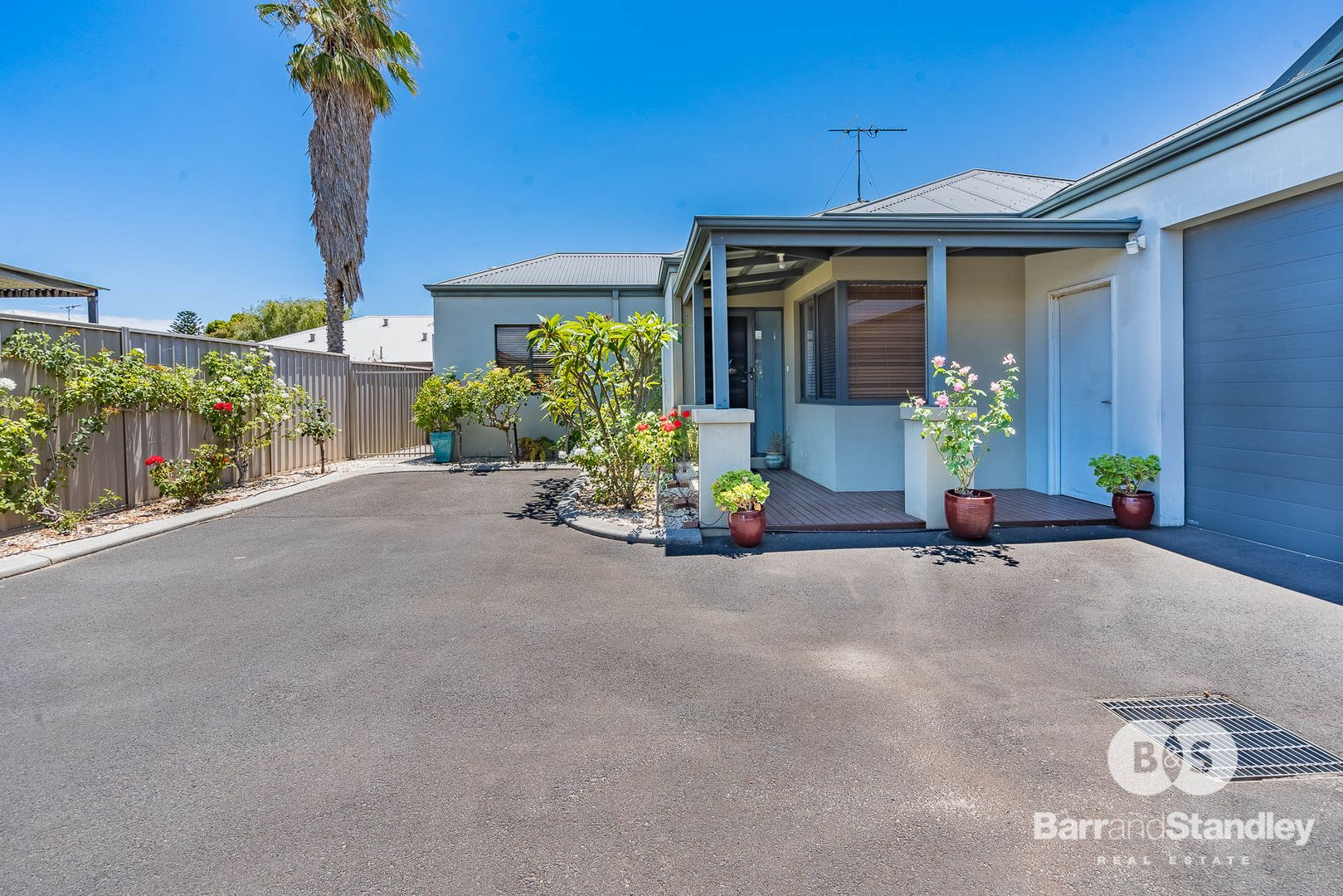 40b Thomas Street, East Bunbury WA 6230, Image 2