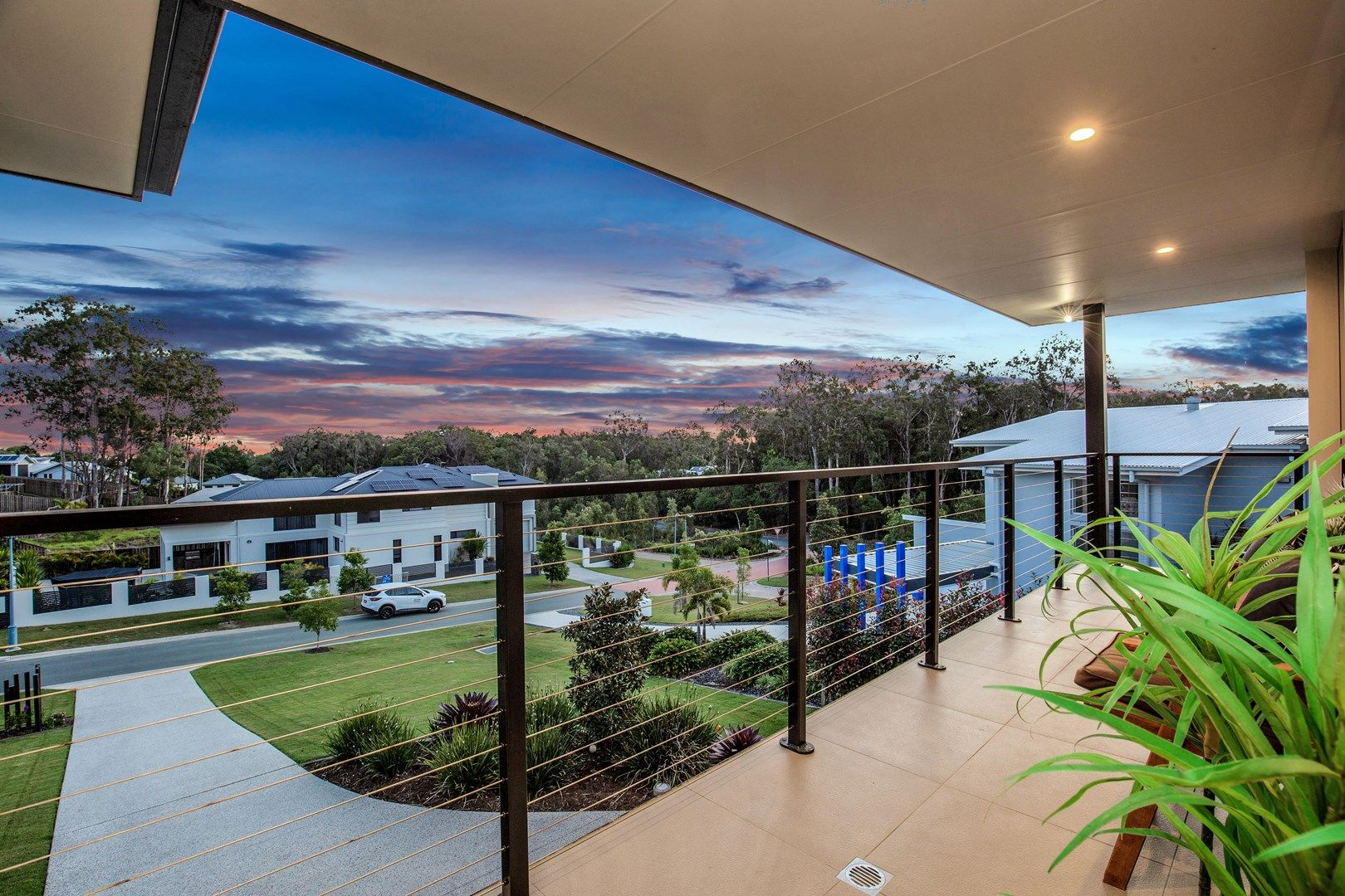 4 Bobsled Lane, Coomera Waters QLD 4209, Image 0