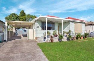 Picture of 3 Yvonne Street, Cabramatta West NSW 2166