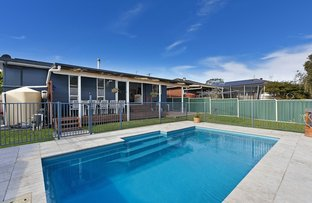 Picture of 74 George Evans Road, Killarney Vale NSW 2261