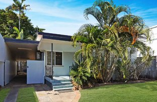Picture of 19 Allan Street, Bungalow QLD 4870
