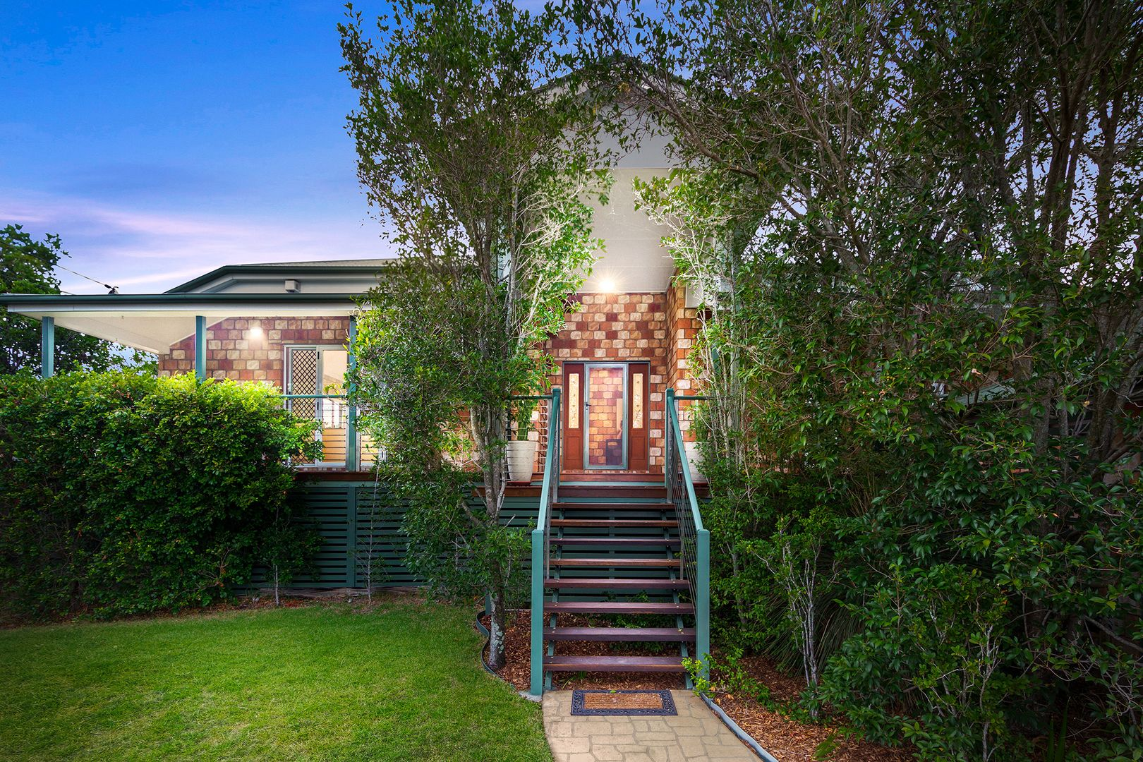 22 Browns Dip Road, Enoggera QLD 4051, Image 0
