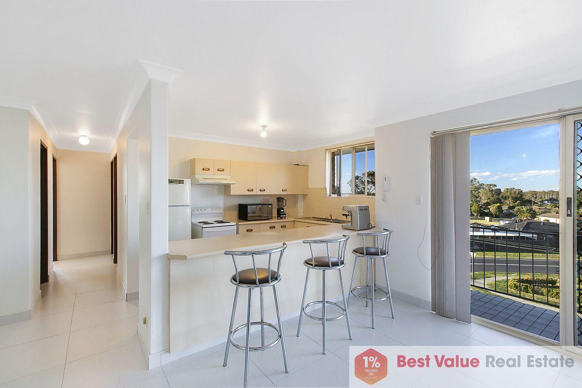25/41 Morehead Avenue, Mount Druitt NSW 2770, Image 2