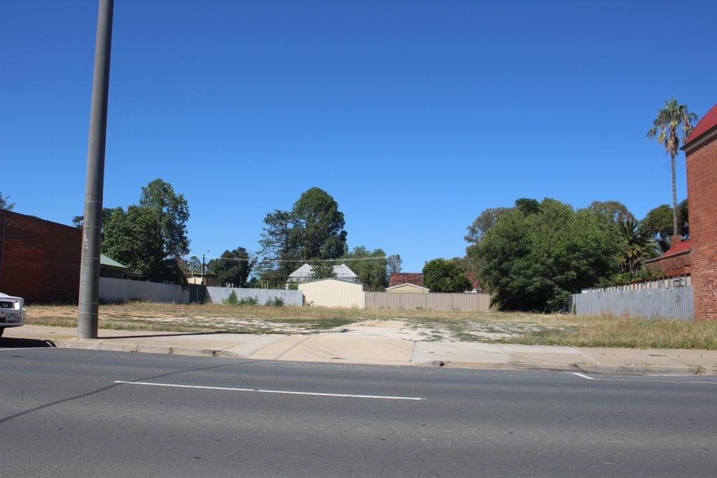 144-146 Main Street, Rutherglen VIC 3685, Image 0