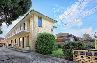 Picture of 2/161A Oakleigh Road, Carnegie VIC 3163