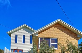Picture of 141 Serpentine Road, Albany WA 6330