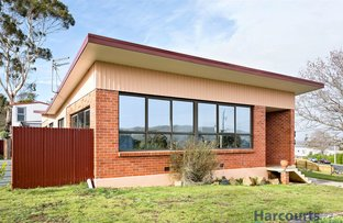 Picture of 81 River Road, Ambleside TAS 7310