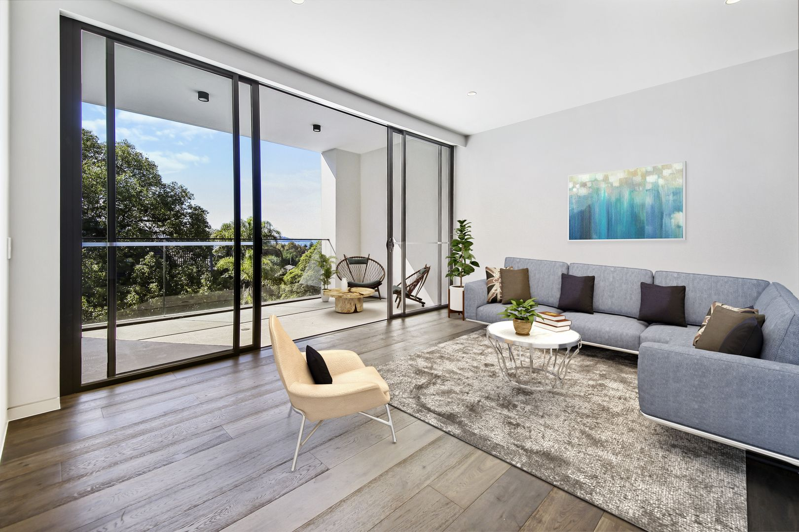 9/321 New South Head Road, Double Bay NSW 2028, Image 0