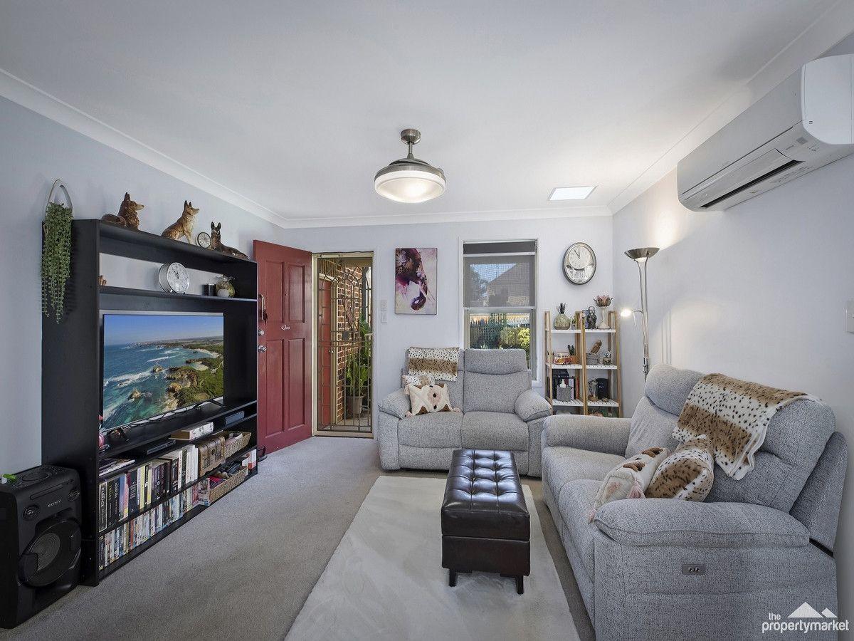 1/10 Wagners Place, Mardi NSW 2259, Image 1