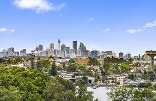 Picture of 601/8 Gertrude Street, Wolli Creek NSW 2205