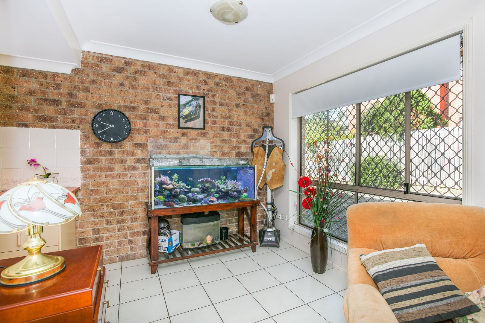 2/13 Croydon Road, Logan Central QLD 4114, Image 2