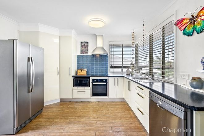 Picture of 31 Linksview Road, SPRINGWOOD NSW 2777