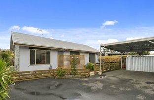 Picture of 13 Reef Street, Cape Paterson VIC 3995